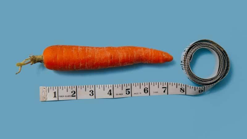 Rechner kondomgrößen Zahnimplantate kostengünstig: